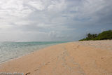 Bikirose Beach, Bikini Atoll, Marshall Islands