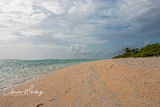 Bikirose Beach, Bikini Atoll, Marshall Islands