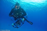 SCUBA, Underwater Photography, Turks and Caicos Islands